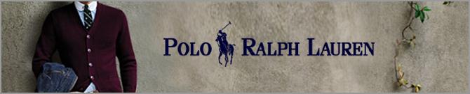 polo_header